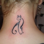 Itching for New Ink? 8 Steps for Getting a Pet Tattoo