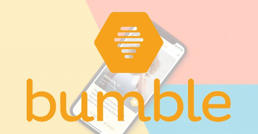 Bumble - Date, Meet, Network Better