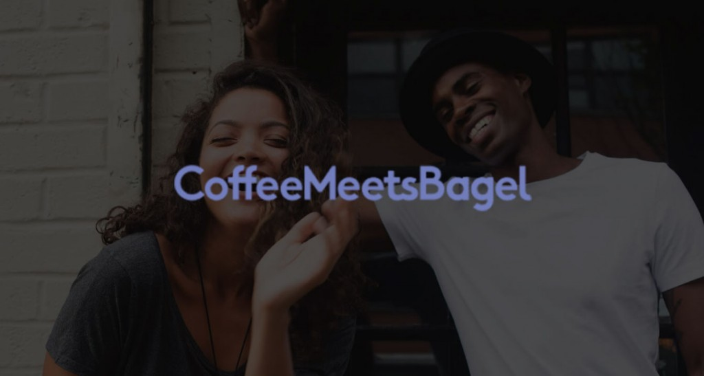 Discover Meaningful Online Dating with Coffee Meets Bagel - Coffee Meets Bagel