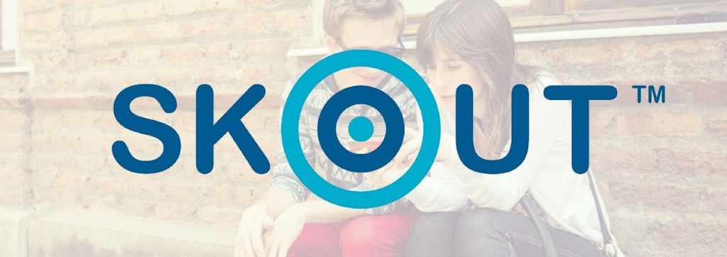 SKOUT - dating