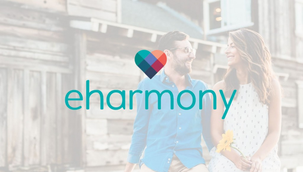 eharmony - Online Dating Site for Like-Minded Singles