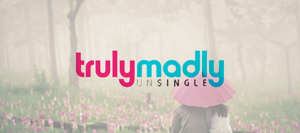 Trulymadly - Dating for singles