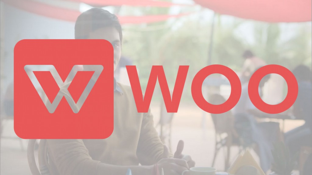 Woo – Free Dating App