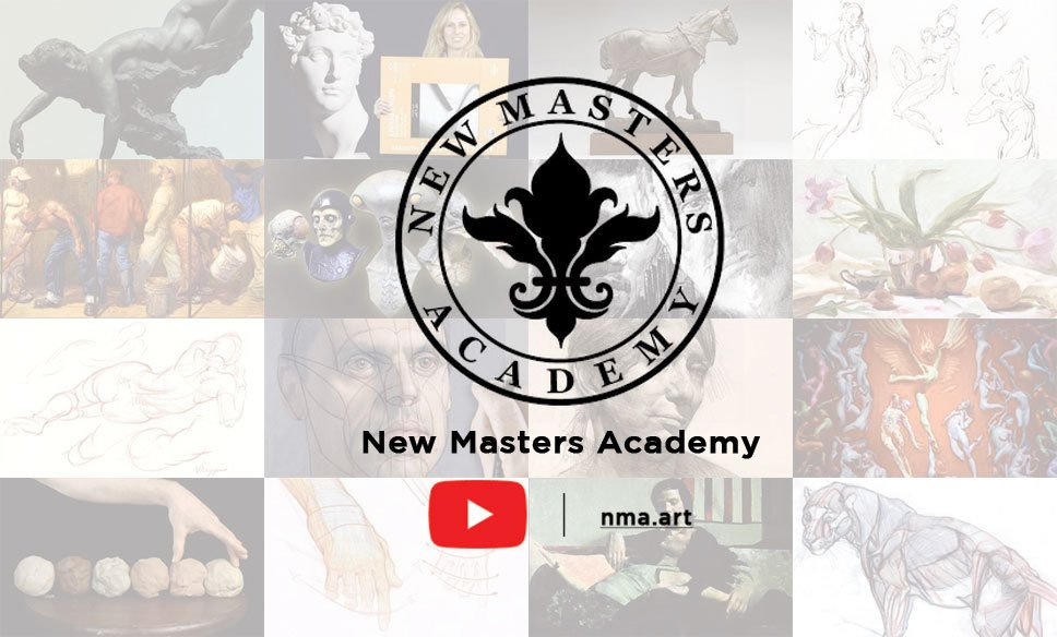 New Masters Academy is one of the most credible sources of online tutorials